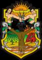 Escudo Baja California.png