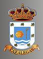 Escudo Cazalegas.jpg