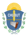 Escudo Chubut 2.png