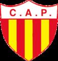Escudo Club Atlético Progreso.png