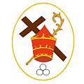 Escudo Cofradía San Nicolás de Bari.jpg