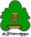Escudo Cuezcomatepeque.jpg
