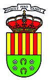Escudo San Vicente del Raspeig.jpg
