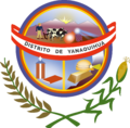 Escudo Yanaquihua PNG.png