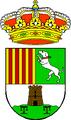 Escudo de Tormos (Alicante).png