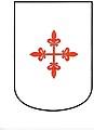 Escudo de la Orden militar de Calatrava.jpg