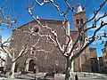 Església de Sant Pere de Prada 03.jpg