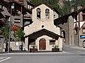 Església de Sant Romà d'Erts 3.JPG