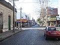 Esquina de la calle Constitucion - panoramio.jpg