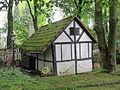 Essen-Stadtwald Gebrandenhof Backhaus.jpg