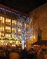 Essen-Weihnachtsmarkt 2011-107177.jpg