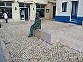 Estátua Antero de Quental - panoramio.jpg