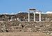 Establishment of the Poseidoniasts, Delos 03.jpg