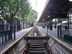 Estación Maipú.jpg