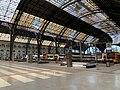 Estación de Francia, Julio 2020 14 17 50 124000.jpeg