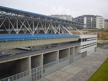 Estadio Carlos Tartiere 03