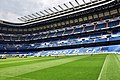 Estadio Santiago Bernabeau (Ank Kumar Infosys Limited) 03.jpg