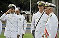 Estado-Maior da Armada tem novo chefe (15707117339).jpg