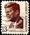 Estampilla de los Estados Unidos 1967 004.jpg