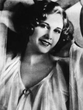 Esther Ralston Stars of the Photoplay.jpg