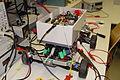 EtaBot Devlp.JPG