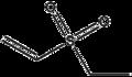 Ethylvinylsulfon.png