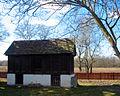 Etno park, Kupinovo, kotobanja.jpg