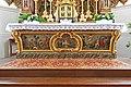 Ettenbeuren MariaeHimmelfahrt Altarstipes.jpg