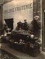 Eugène Atget, 15, rue Maître-Albert, 1912.jpg