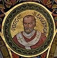 Eugenius-III.jpg