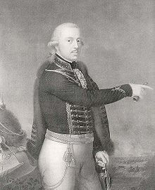 Prinz Eugen von Württemberg (Quelle: Wikimedia)
