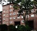 Eulerhof, Innenhof Durchfahrt zur Degerstraße.jpg