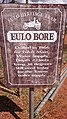 Eulo Bore - information sign.jpg