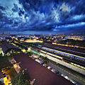Eunos MRT– Singapore (4233647933).jpg
