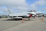 Eurofighter Typhoon FGR.4 'ZK369' (41760429184).jpg