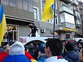 Euromaidan Kharkiv Lennon.jpg