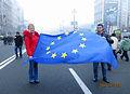 Euromaidan Kyiv 24.11.13.JPG
