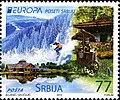 Europa 2012 Serbia 02.jpg