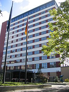 Europahaus-b.jpg