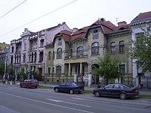U osijeku sex Osijek031