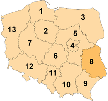 European Parliament constituencies Poland (8).png