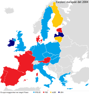 European Parliament election, 2004.png