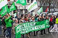 European strike with Greta Thunberg - 49626914516.jpg