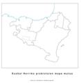 Euskal Herriko probintzien mapa mutua.png