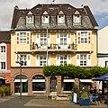 Euskirchen, Wohn- u. Geschäftshaus, Alter Markt 7-1666.jpg