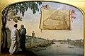 Eustache Le Sueur - Le Louvre 4073.jpg