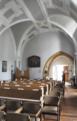 Ev-elisabethkirche-murau-7-blickzurueck.png