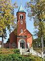 Evangelische-Zachaeus-Kirche-Furth im Wald.jpg