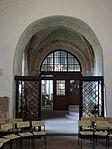 Evangelische Stadtkirche Hungen Turmhalle 05.JPG