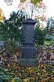 Evangelischer Friedhof Berlin-Friedrichshagen 0042.JPG